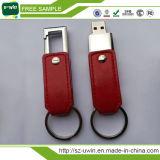 Clássico de alta qualidade USB USB Flash Drive para Presentes promocionais