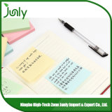 Custom Memo Pad Erasable Memo Pad Sticky Note