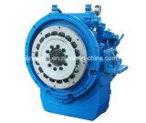 Vormarinegetriebe 120c mit Dieselmotor
