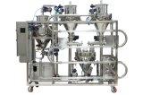 粒子または粉のためのNuoenの空気運搬機械