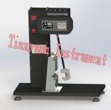 تي-4020A / تي-4021A البندول تأثير آلة الاختبار
