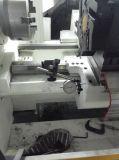 Машина Lathe цели CNC Ck6136/1000 Multi