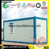 現代携帯用移動可能なFoldable 20のFtの容器の家