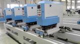 機械を作るプラスチックWindowsの溶接機PVCドアおよびWindows