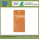 Epoxid-Polyester-Puder-Beschichtung
