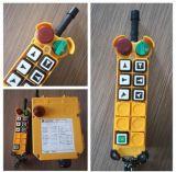 Tipo guincho elétrico da grua Chain de Txk Kito/do levantamento feito em China