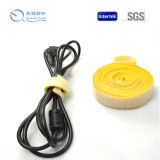 Voltar para Back Hook Loop Tape / Self-Adhesive Hook & Loop Tape / One-Wrap Hook & Loop Tape