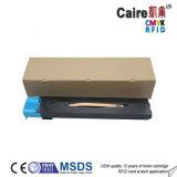 Kompatibel für Toner-Kassette 006r01525/006r01526 der XEROX-Farben-550/560 X560 X550