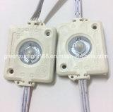 Garantie de 5 ans Module UL LED dans l'illumination interne des lettres et des tableaux des canaux