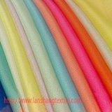 Ткань ткани стержня ткани жаккарда полиэфира покрашенная тканью химически для тканья дома занавеса парадного костюма одежды