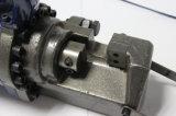 Draagbare Hydraulische Elektrische Rebar Scherpe Machine rc-32