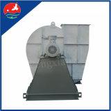 Ventilador resistente a la corrosión de la serie de B4-72-10D para el edificio grande