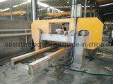 Steinplatte-aufspaltenmaschine/Ausschnitt-Maschine