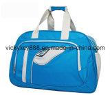 La grande spalla durevole di viaggio d'affari di capienza singola mette in mostra il sacchetto (CY3602)