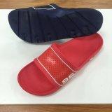 De Pantoffels van de Injectie van de Sporten van EVA in Drie Kleuren