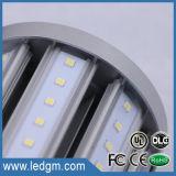 Base 2016 da luz E39 do jardim do diodo emissor de luz do FCC Dlc do Ce do UL luz do milho da garantia de 3 anos