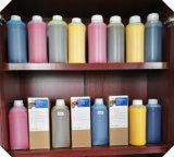 ニットおよび編まれた綿の直接印刷のためのベルト式印書装置