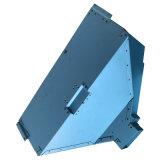 SPCC 전기적 통신 상자의 각인