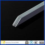 最もよい価格の中国の製造業者1.5mm 2mm 3mm 4mm 5mm 6mm 8mmのフロートガラスミラー