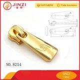 Пулер застежки -молнии металла вспомогательного оборудования оборудования нестандартной конструкции