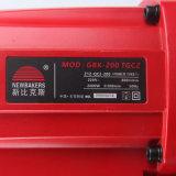 Trivello Drilling Gbk-200tgcz dell'attrezzo a motore delle macchine utensili