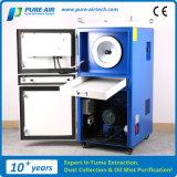 電気スラグ圧力(MP-1500SH)のための純粋空気溶接の集じん器