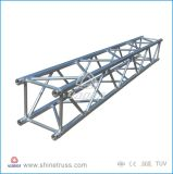 Bundel van het Stadium van de Klem van de Bundel van de Bundel van het aluminium de Globale
