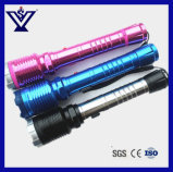 Bunte Taschenlampe betäuben Gewehr-/Taser-Gewehr für Selbstverteidigung (SY-1315B)
