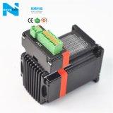 Servidor Stepper integrado híbrido de circuito fechado da série IC