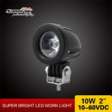 Auto Lámpara HID Linterna, Luz de Conducción, Niebla (SM3600)