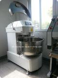 Mezclador para masa Zz-240, 100kg de harina en polvo Capacidad