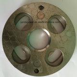 Peças sobresselentes Digger da bomba do motor do balanço (SG015)