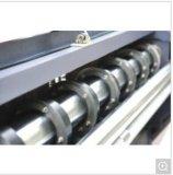 Panneau dur, carton industriel, machine de découpage grise de carton Hsq1300