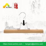 Ganci di legno del pannello esterno & della mutanda (WPSH301-Natural)