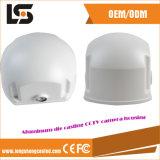 Base infravermelha da câmera do IP do Web da segurança do CCTV dos fornecedores das câmeras do CCTV