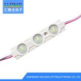 Alto brillo 5730 nuevo módulo LED con el CE RoHS