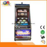 Emp van het Casino van het Goudklompje van de Club van Jupiter de Gelukkige Gokautomaat Taiwan van Las Vegas van de Pot van de Stoorzender