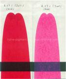 De organische Vermiljoenen R van het Pigment (C.I.P.R 4)