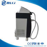 Салон/домашнее цена лазерного диода оборудования 808nm красотки пользы