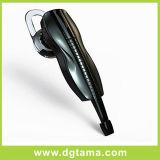 耳のEarbuds Bluetoothの小型スマートなイヤホーンの涼しい形