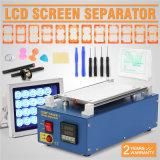 LCD de Machine van het Scherm van de Separator met de Vacuümpomp van de bouwen-Herberg voor iPhone van Samsung