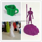 Sauvegarder l'imprimante des FO 3D de filament de haute performance de coût