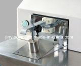 Spectromètre populaire d'émission optique de qualité/prix bas pour l'analyse en métal