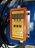 2 Ketting van het Hijstoestel van de ton de Elektrische met de Koppeling van de Wrijving