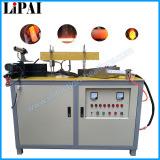 Alto horno de la forja de la calefacción de inducción de Effciency IGBT
