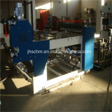 Bronzing Machine, Gold Stamping Machine, Gold Blocking Machine