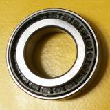 Rolamento de rolo afilado 30219 das peças de automóvel SKF Koyo da máquina