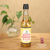 Salsa de condimento japonesa de Tassya Mirin Fu 250ml