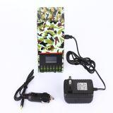 Segnale portatile Blockor del telefono mobile di qualità dell'esercito