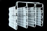 Abkühlung-Teil, Gefriermaschine-Teil, Kondensator/Verdampfer für das Abkühlen/Abkühlung-Gerät